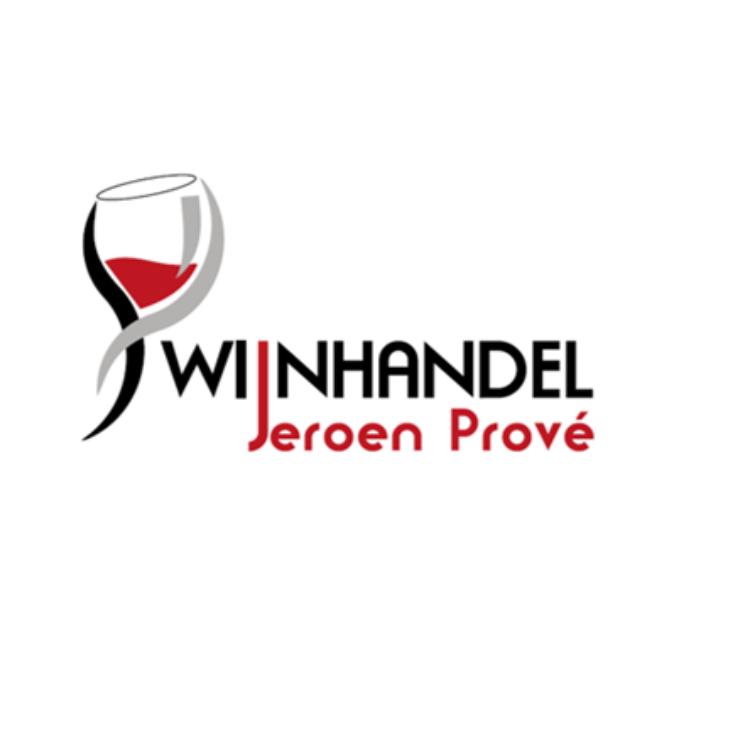 Wijnhandel Jeroen Prové