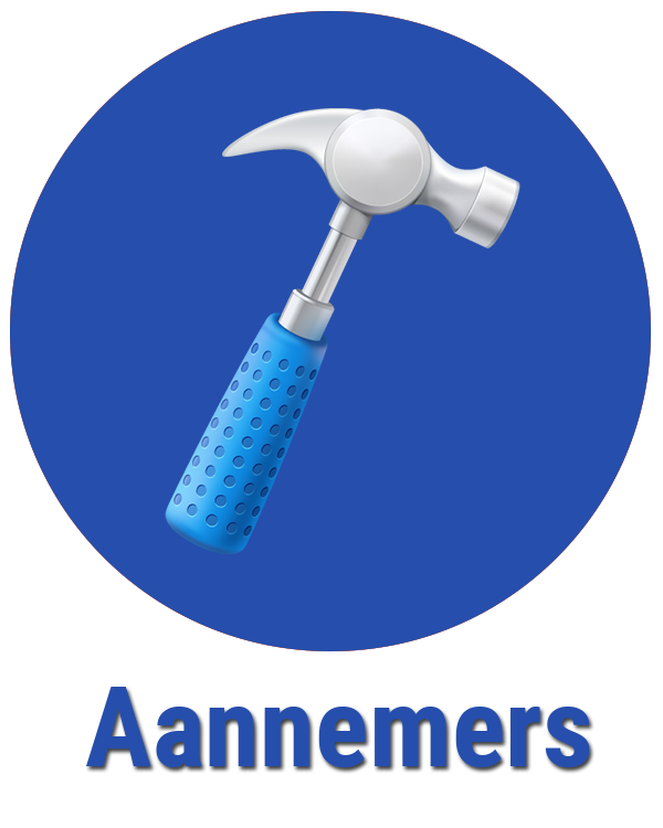 icon aannemers